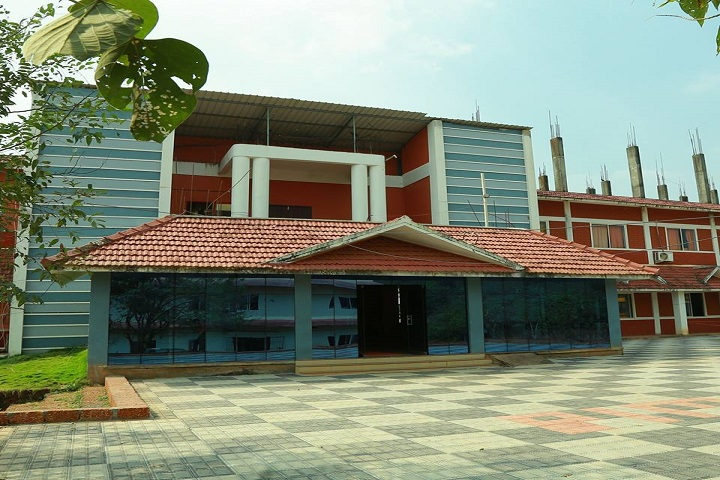 https://cache.careers360.mobi/media/colleges/social-media/media-gallery/9712/2018/12/6/College Building View of People Institute of Management Studies Kasaragod_Campus-View.jpg